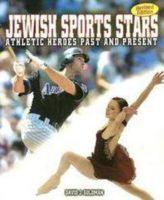 Jewish Sports Stars Athletic Heroes