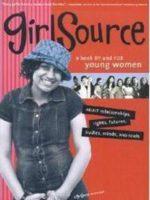 Girl Source