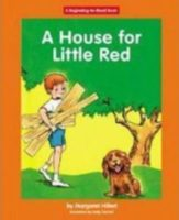 A House for Little Red