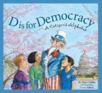 D Is for Democracy