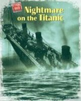 Nightmare Of The Titanic (Code Red)