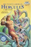 The Twelve Labors of Hercules