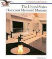 The United States Holocaust Memorial Museum