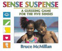 Sense Suspense