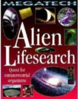 Alien Lifesearch