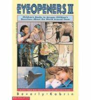 EYE OPENERS II