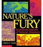 Nature's Fury: Eyewitness Reports of Natural Disasters