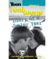 REAL TEENS: DIARY OF A JR YEAR #4