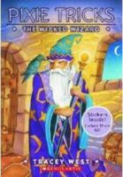 The Wicked Wizard