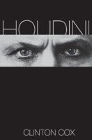 Houdini: Master of Illusion