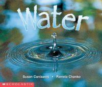 Water (SCIENCE EMERGENT READER)