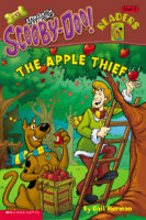 The Apple Thief