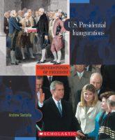 U.S. Presidential Inaugurations