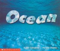 Ocean (SCIENCE EMERGENT READER)