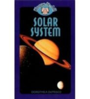 Know It All: Solar System