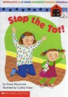 Stop the Tot!