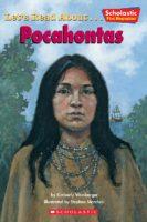 Let's Read About... Pocahontas