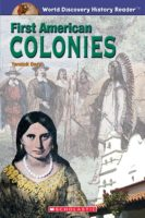 World Discovery History Reader #2: First American Colonies