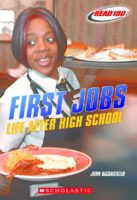 First Jobs: Life After High School