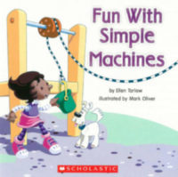 Fun With Simple Machines