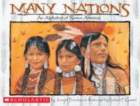 Many Nations