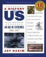 Age of Extremes, An (A History of US, Third Edition, Book Eight)