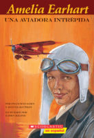 Easy Bio: Amelia Earhart, Adventure in the Sky