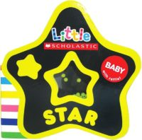 Little Scholastic: Star