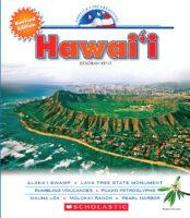 Hawai'i (Revised Edition)