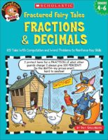 Fractured Fairy Tales: Fractions & Decimals