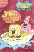 SPONGEBOB: JOKE BOOK