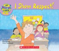 I Show Respect!