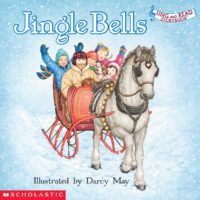 Sing and Read: Jingle Bells