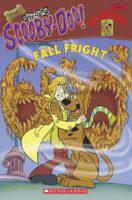 Fall Fright