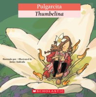 Pulgarcita / Thumbelina