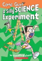 A Silly Science Experiment