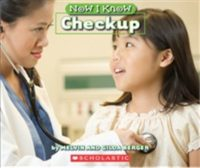 Now I Know: Check-up