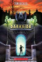 Darkside (Bk 1)