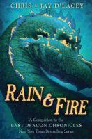 Rain & Fire