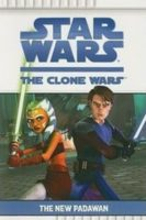 Star Wars: The Clone Wars: The New Padawan