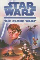 Star Wars: The Clone Wars Jr. Novel