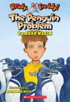 The Penguin Problem