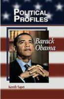 Barack Obama (Political Profiles)