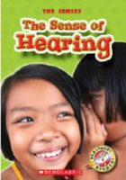 Sense of Hearing,The