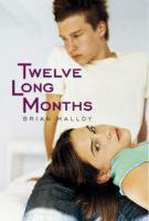 Twelve Long Months