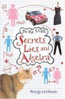 Secrets, Lies, and Algebra