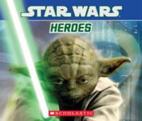 Star Wars: Heroes
