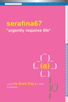 serafina67 *urgently requires life*