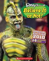 Ripley's Special Edition 2010