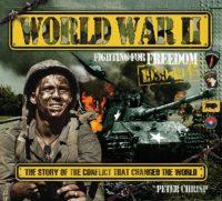 World War II: Fighting for Freedom, 1939-1945